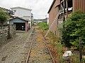 Kishu Railway Line (Nishi-Gobō - Hidakagawa) 20190814-5.jpg