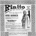 Kismet1920film-newspaperad.jpg