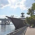 Kismet 4 (Jacksonville, Florida).jpg