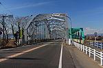 Kisogawa Bridge from Aichi.JPG