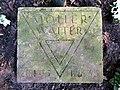 Kissenstein Walter Möller Ehrenhain FriedhofOhlsdorf.jpg