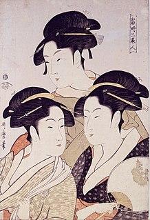 Tsutaya Jūzaburō Japanese publisher