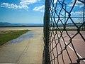 Kitap 016 - panoramio.jpg