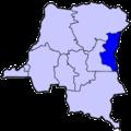 Kivu.png
