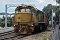 KiwiRail Dc4300 (15995549968).jpg