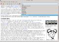 Kiwix 0.9rc2 it.wiki.png