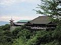 Kiyomizu-dera National Treasure World heritage Kyoto 国宝・世界遺産 清水寺 京都233.JPG