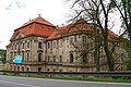 Klášter Plasy - okres Plzeň-sever (35).jpg