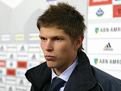 Klaas Jan Huntelaar 2.jpg
