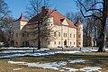Klagenfurt Schloss Mageregg SW-Ansicht 20022015 7747.jpg