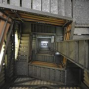Treppe Wikipedia