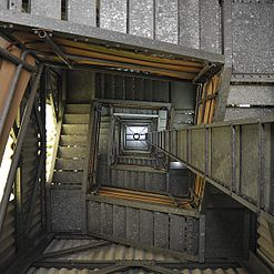 Stairs - Wikipedia
