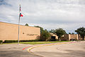 Klein ISD Lemm Elementary.jpg