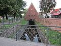 Kleine Mühle in Danzig 2.JPG