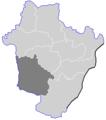 Kleingebiet Püspökladány K.png