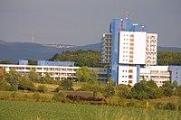 Klinikum 14-09-2003 (4).JPG