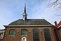 Klooster van de Grauwe Zusters-Penitenten Velzeke 01.jpg