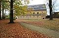 Kloster Altzella 2H1A0519WI.jpg