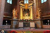 Fil:Klosters kyrka Eskilstuna 04.JPG