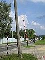 Klucze, Przejazd kolejowy - fotopolska.eu (236213).jpg