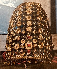Knanaya Wedding Crown.jpg