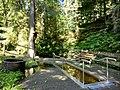Kneippanlage Kropfbachtal - panoramio (1).jpg
