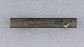 Knife Handle (Kozuka) MET 17.208.41 001AA2015.jpg