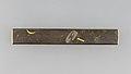 Knife Handle (Kozuka) MET 36.120.248 002AA2015.jpg