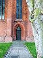 Kołobrzeg, bazylika konkatedralna Wniebowzięcia Najświętszej Maryi Panny DSCF8420.jpg