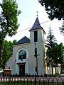 Kościół Wniebowzięcia Najświętszej Maryi Panny w Celestynowie.jpg