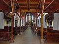 Kościół parafialny p.w. Św. Antoniego z Padwy.JPG