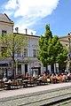 Košice - Hlavná 82.jpg