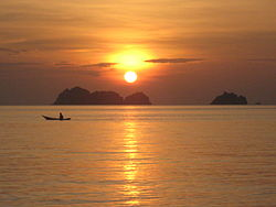 Ko Samui Sunset.JPG