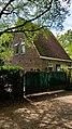 Koenenkade 25, Sluiswachterwoning.jpg