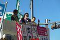Koike-akira-shinjuku-Jan2013.jpg