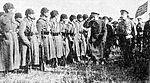 Kolchak troop inspection 1919.jpg