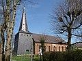Kollmar Kirche.jpg
