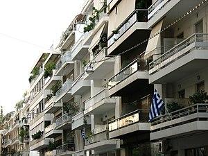 Kolonaki, Athens - panoramio - macrolepis (3).jpg