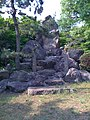 Komaru-castle-stone.jpg