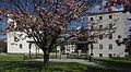 Kommunaler Wohnbau (51866) IMG 9411.jpg