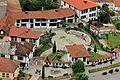 Kompleksi i Lidhjes se Prizrenit 01.jpg