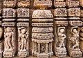 Konark Sun temple Arts.jpg
