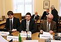 Konferencja Senat RP Jak stworzyć prawo autorskie na miarę XXI wieku 01.JPG
