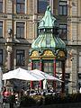 Kongens Nytorv - old kiosk.jpg