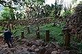 Konso village of Mecheke (41) (28534952323).jpg