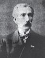Konstantin Zubalashvili (died 1901).jpg