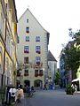 Konstanz-Hohes Haus.jpg