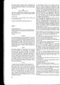 Kontrollratsgesetz Nr. 10 - Bestimmungen Anlage 3.pdf