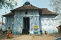 Koodal Maanikka temple.jpg