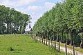 Koolkerke Landscape R02.jpg
